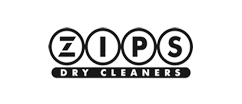 Zips Dry Cleaners